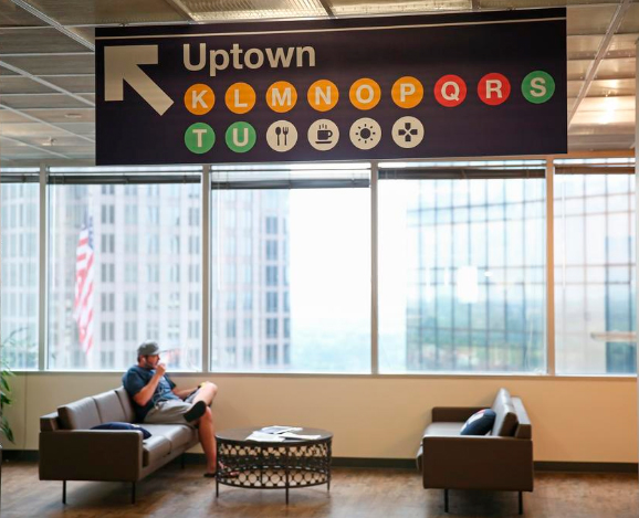 CHARLOTTE-SOFTWARE-COMPANY-PASSPORT-SETTLES-INTO-NEW-DIGS-UPTOWN