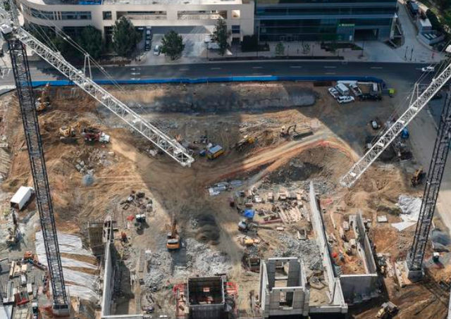 How-Charlotte-developers,-contractors-have-prepped-sites-for-Hurricane-Florence