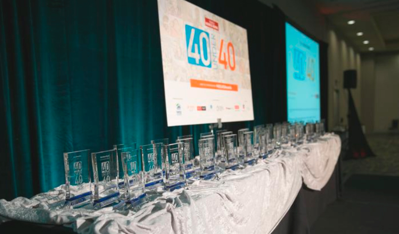 TBJ-reveals-2018-40-Under-40-awards-winners-(fourth-batch)